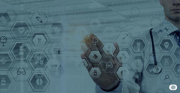 10 inovações que vão mudar o software médico para melhor