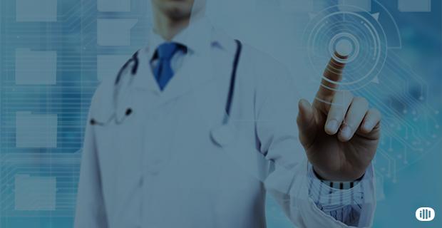 10 respostas para as perguntas mais comuns sobre software médico