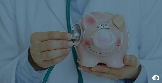 Software médico: guardião das finanças do seu consultório!