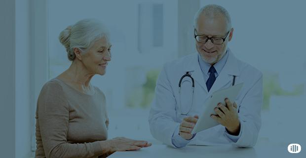O que um prontuário eletrônico pode fazer pela fidelização de pacientes?