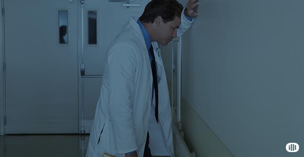 Alta taxa de faltas no consultório? Saiba como um software médico pode ajudá-lo!