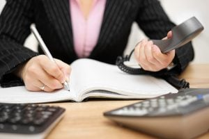 consulta particular: como engajar quem só quer saber de preço