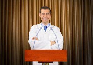 charlatanismo médico na era digital