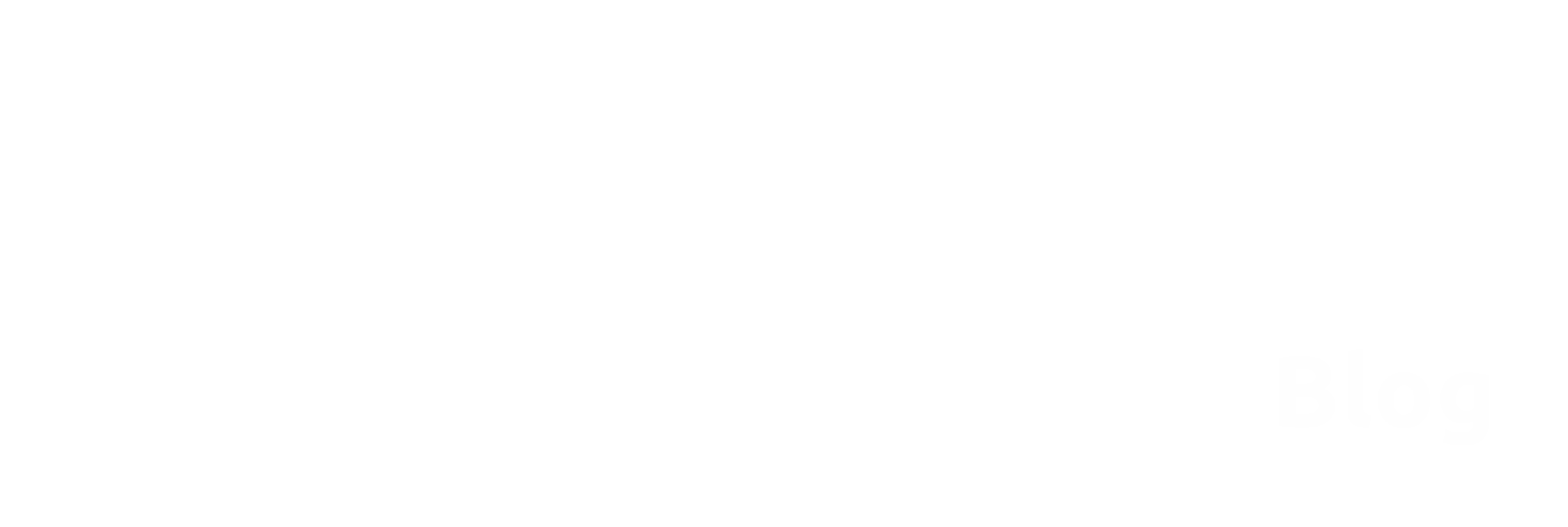 Blog iMedicina – Software Gratuito para Consultórios