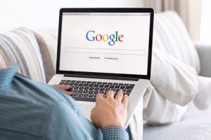 Como o iMedicina posiciona melhor seu nome no Google