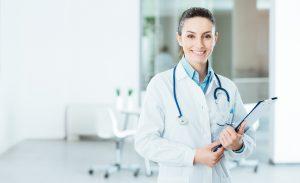 iMedicina: prontuário eletrônico ou gestão de carreira?
