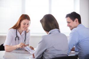 Dicas para atrair mais pacientes