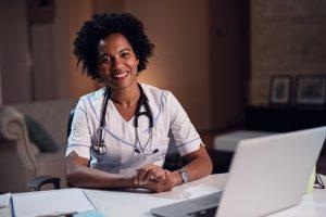 7 formas de otimizar a gestão do consultório médico