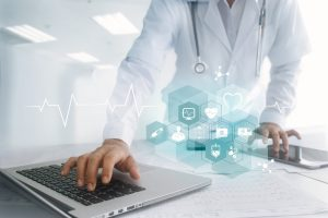 Vantagens do software médico gratuito