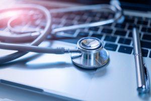 Conteúdo relevante para pacientes