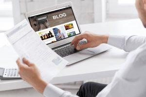 blog médico