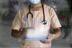 marketing médico