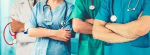 coworking para médicos e confira algumas dicas para escolher espaços diferenciados e modernos para atender pacientes.