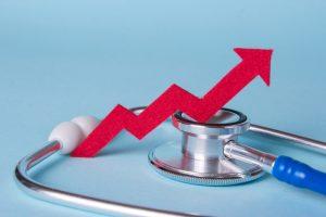 gestão em clínicas médicas