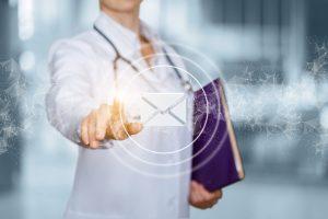 inbound marketing médico
