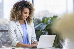 Agendamento online para psicólogos