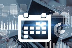 agendamento médico online