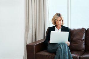 atrair pacientes online