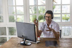 médico online