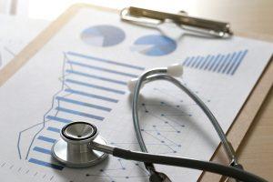 iMedicina: Marketing médico com assertividade