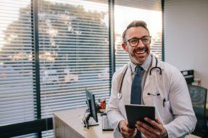 Tecnologias digitais de saúde: Veja por que seu consultório deve adotá-las