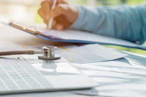 Resolva os principais problemas de organização em clínicas e consultórios