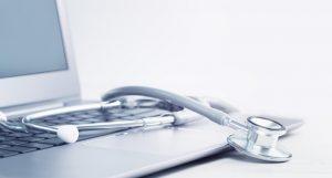 tecnologias para saúde