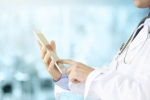 paciente digital