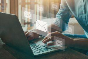E-mail marketing para médicos: 5 formas de fidelizar pacientes