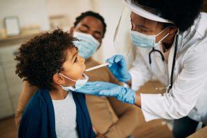 Como personalizar consultas médicas para fidelizar pacientes?