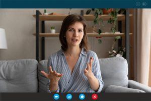 consulta online para psicólogos