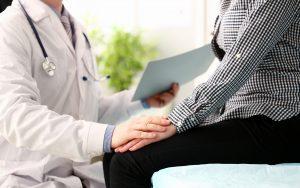 Entendendo as mudanças na relação entre médico-paciente