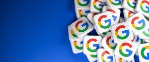 Como fazer SEO médico e ficar no topo do Google?