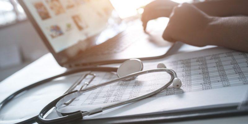 É possível ser médico empreendedor?