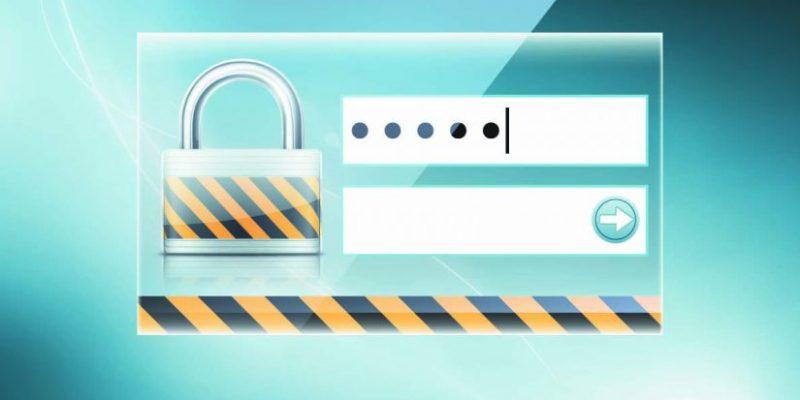 segurança software médico
