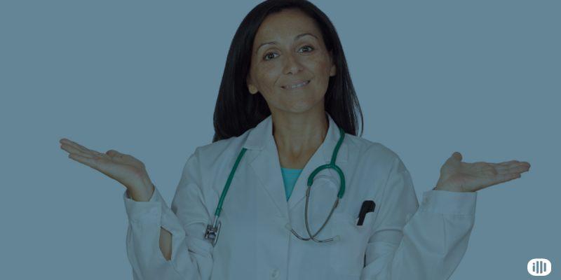 convênio médico