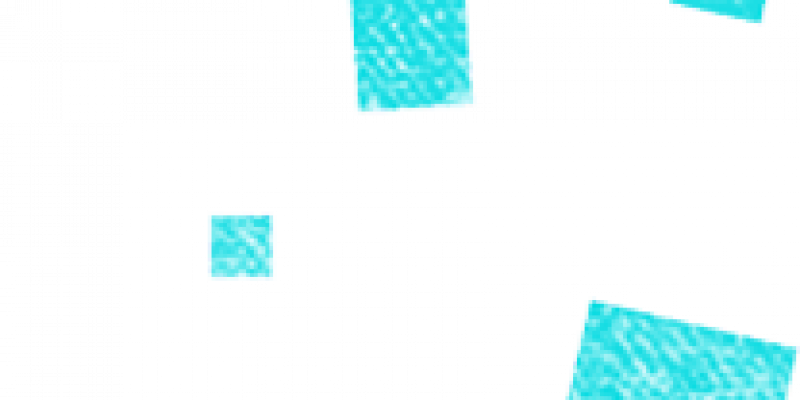 1f014-squre_shape_left_up.png