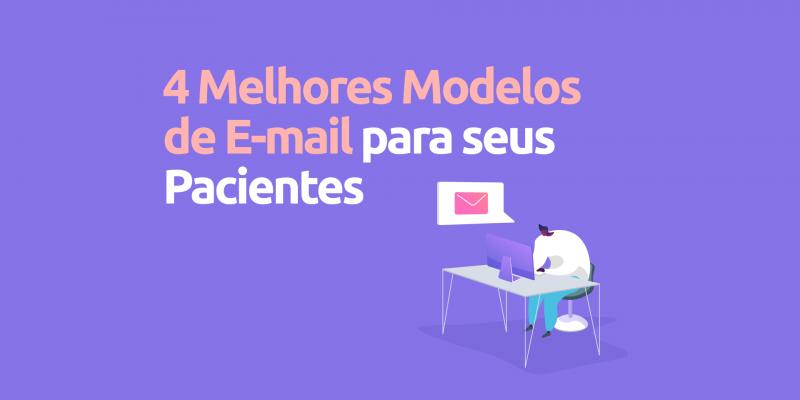 4-melhores-modelos-de-email