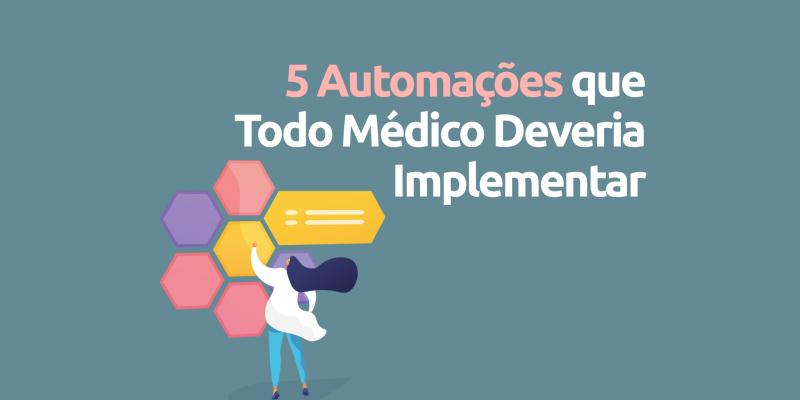 5-automações-implementaçao