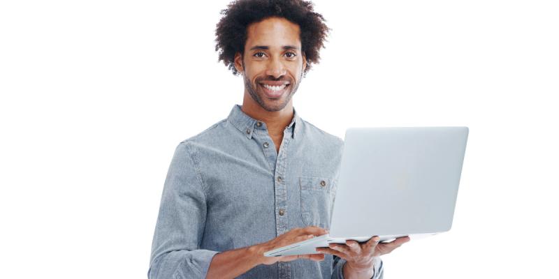 5 dicas para colocar seu conteúdo médico nos buscadores