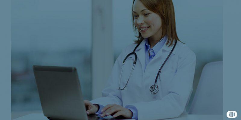 marketing médico ético