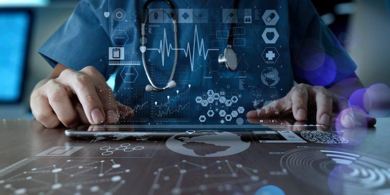 8 Inovações da área da saúde que irão revolucionar a medicina