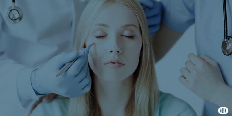 clínica estética