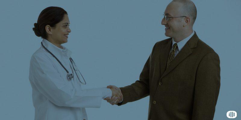 convênios médicos