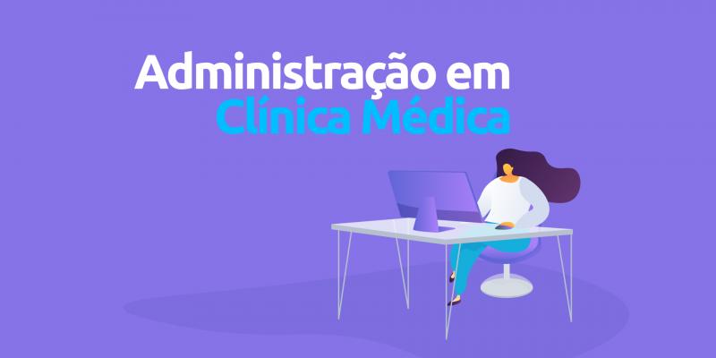 Administracao-clinica-medica