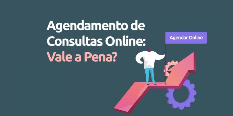 Agendamento-consultas-online-vale-a-pena