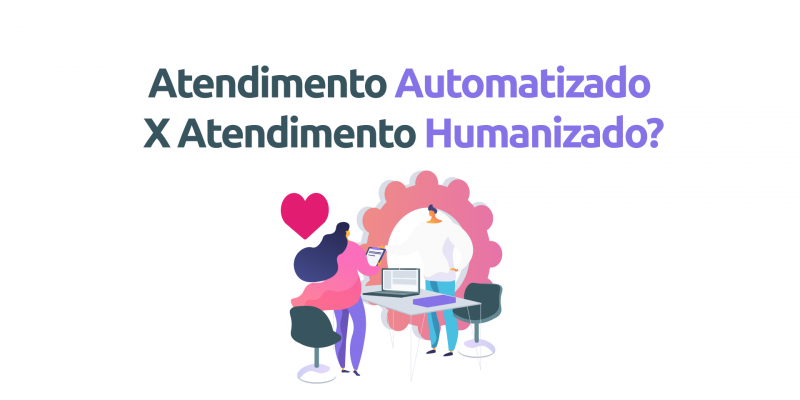Atendimento-automatizado-humanizado
