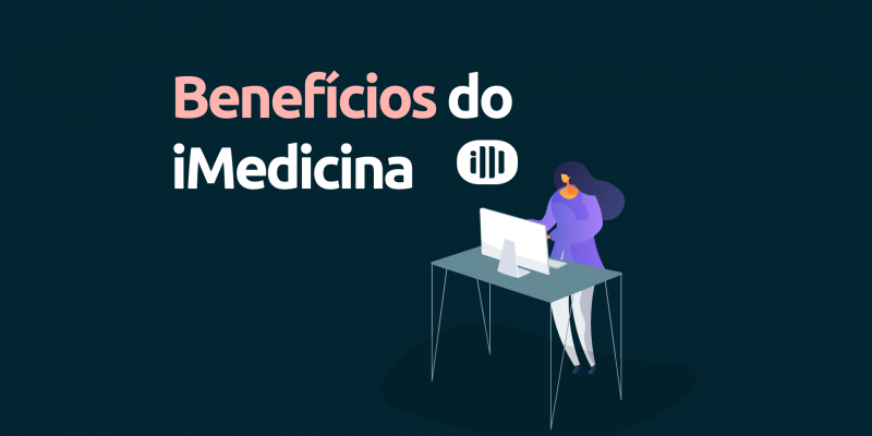 Beneficios-do-imedicina