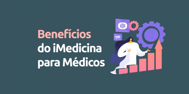 Beneficios-imedicina-para-medicos