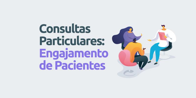 Consultas-particulares-engajamento-de-pacientes